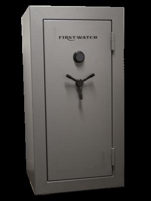 First Watch Sierra Fire Rated 28-Gun Safe