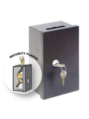 HPC KEKAB 301 Key Drop Box, Keyed Alike