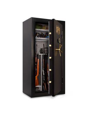Mesa Safe MBF7236 Gun Safe