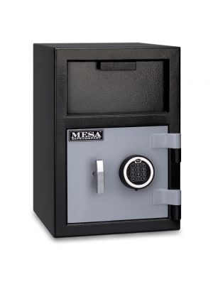 Mesa Safe MFL2014 Depository Safe