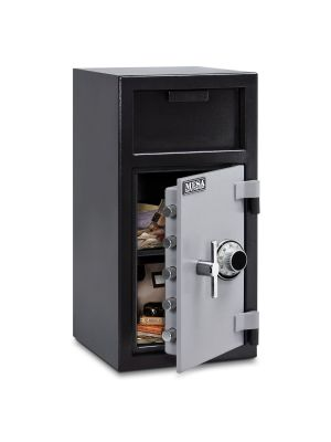 Mesa Safe MFL2714 Depository Safe