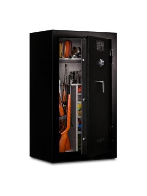 Mesa Safe MGL36 30 Minute Fire Gun Safe