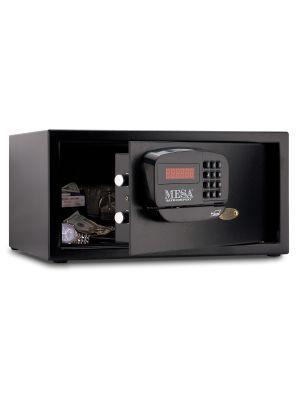 Mesa Safe MHRC916E Hotel Safe w/ Card Swipe