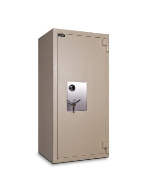 Mesa Safe MTLE6528 TL-15 Fire Rated High Security Safe