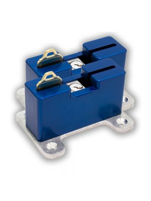 PACLOCK PAC-KEEPER Key Trap/Key Sequencer Retainer Device