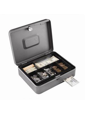 STEELMASTER Cash Slot Security Box