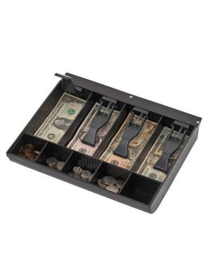 STEELMASTER 1046 Replacement Cash Tray