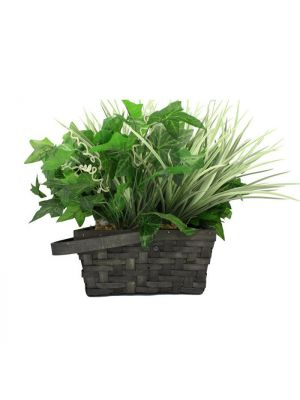 Xtreme Life 4K Hidden Camera House Plant