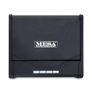 Mesa Safe MPS1 Pistol Safe