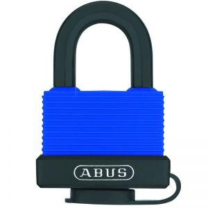 ABUS 70IB/45 Weather Proof Expedition Brass Padlock