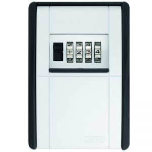ABUS 787 KeyGarage Key Storage Security