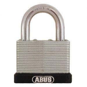 ABUS 45/50 C KD 45 Series LS Padlock
