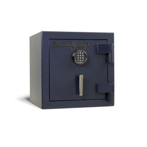 AMSEC AM Series AM2020E5 Home Security Fire Safe