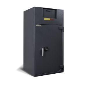 AMSEC BWB4025FL Front Loading Depository Safe