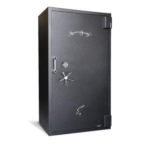 AMSEC RF703620X6 TL30X6 High Security Gun Safe