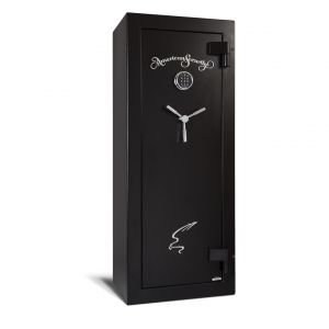 AMSEC TF Series TF5924E5 Gun Safe