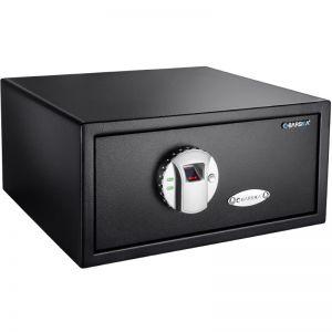 Barska AX11224 Personal Biometric Security Safe