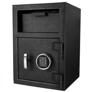 Barska DX-200 Standard Depository Safe