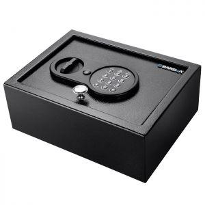 Barska AX12622 Top Opening Digital Safe