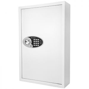 Barska AX12660 Digital Key Cabinet Safe