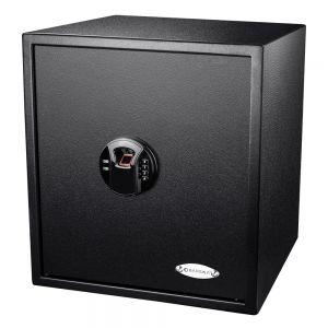 Barska BioSecure HQ400 Large Biometric Keypad Safe