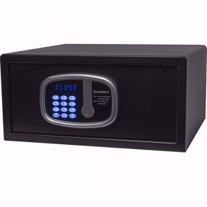 Barska HS13400 Digital Laptop Hotel Safe