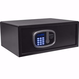 Barska HS13402 Digital Laptop/Hotel Safe