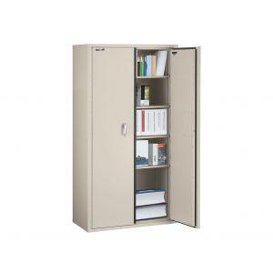 Fireking CF7236-D Storage Cabinet, 72