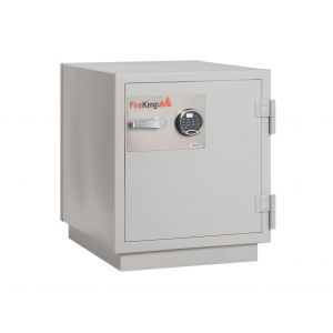 FireKing DM1413-3 U.L. Rated 3 Hour Data Safe
