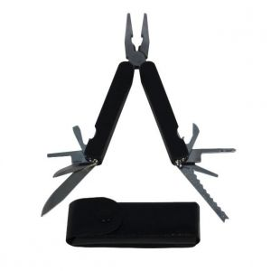 Guardian Multi-Function Tool