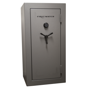 First Watch Sierra Fire Rated 28-Gun Safe