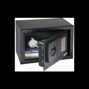 FireKing HS1207 Personal Safe