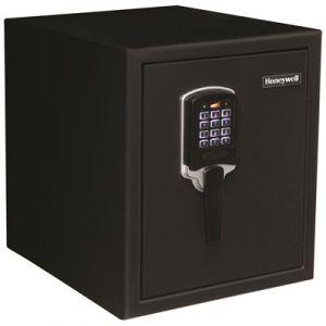 Honeywell 2605 Premium 8 Hour Waterproof 2 Hour UL Fire Security Safe