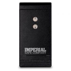 Imperial iDU10K Undercounter Depository Safe