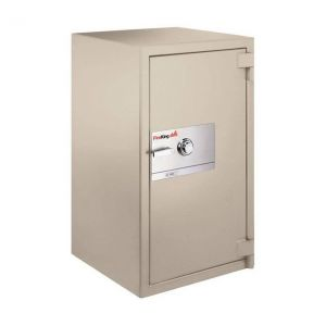 FireKing KC7233SZ UL TL-30 Composite Burglary & Fire Safe