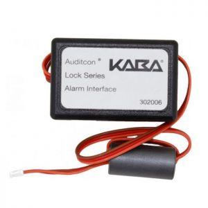 Kaba Mas Auditcon Alarm Interface Kit