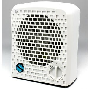 KJB Home Wi-Fi Hidden Camera Air Purifier