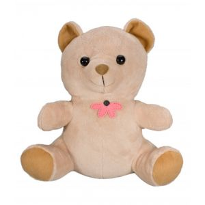 KJB Home Battery Powered Wi-Fi Hidden Camera Teddy Bear