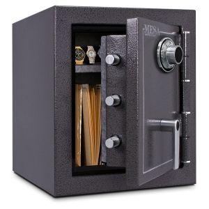 Mesa Safe MBF1512 Burglary & Fire Safe