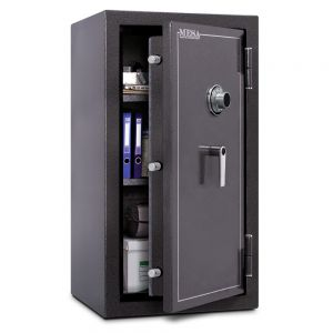 Mesa Safe MBF3820 Burglary & Fire Safe