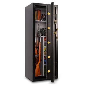 Mesa Safe MBF5922 Gun Safe