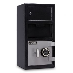 Mesa Safe MFL2014-OLK Depository Safe