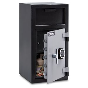Mesa Safe MFL2714-ILK Depository Safe