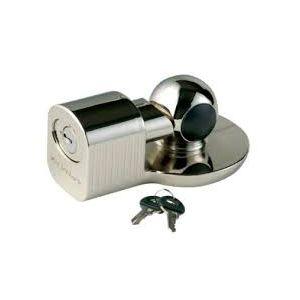 Master Lock 377DAT Trailer Coupler Lock