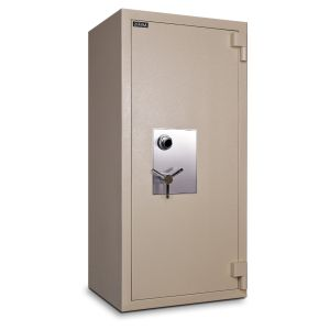 Mesa Safe MTLF6528 TL-30 Fire Rated High Security Safe