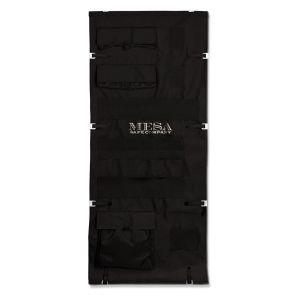 Mesa Safe PDO-36 Pocket Door Organizer for Mesa MBF7236 Gun Safe