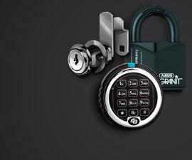 Browse all Locks: Cabinet Locks, Cams, Mortise, Residential, Commercial, Digital, Safe Locks, Storage Locks & more!