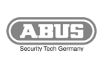 We carry Padlocks & Accessories by Abus
