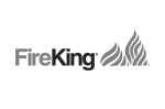 We have a huge selection of File Cabinets & Fire Safes by FireKing