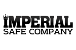 We carry safes by Imperial